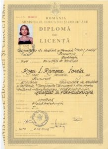 Diploma_Facultate