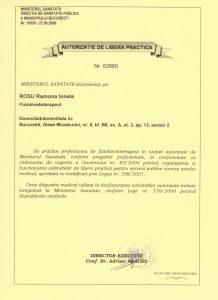 Diploma_libera practica