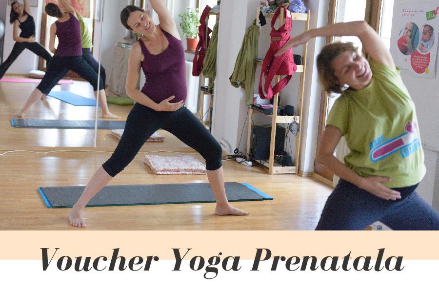 voucher Yoga PREnalata-page-001