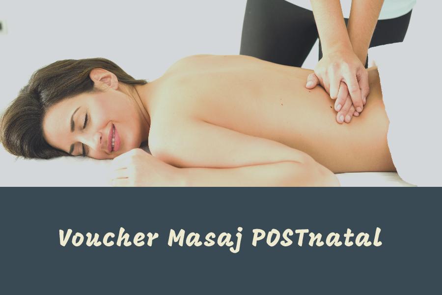voucher masaj POSTnatal-page-001