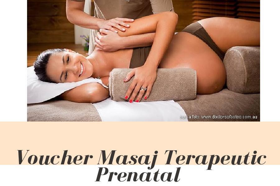 voucher masaj PREnatal (2)-page-001